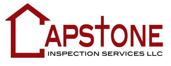 company Penetration seal inspection